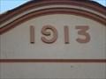 Image for 1913 - C.James - Leura, NSW, Australia