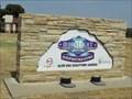 Image for Alon USA Sculpture Garden - Lubbock, TX
