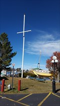 Image for Tahoe Keys Marina - South Lake Tahoe, CA