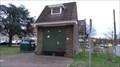 Image for Substation, Beethovenstraat, Arbhem