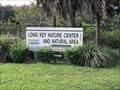 Image for Long Key Nature Center - Davie, Florida, USA
