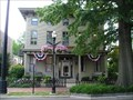 Image for Prudential Fox & Roach Building - Moorestown Historic District - Moorestown, NJ