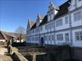 Image for Schloss Bevern, Niedersachsen, D