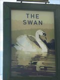 Image for The Swan, Martin Hussingtree, Worcestershire, England