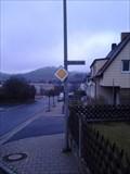 Image for SCHILLERSTRASSE - 91257 Pegnitz/ Bavaria/  Germany