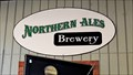Image for Northern Ales Brewery - Kettle Falls, WA