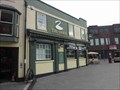 Image for The Swan, Kidderminster, Worcestershire, England
