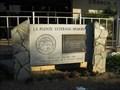 Image for La Puente Veterans Memorial - La Puente, CA