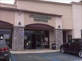 Image for Starbucks - Oso Pkwy - Las Flores, CA