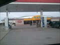 Image for Tim Horton's - In ESSO at Strandherd and Longfields, Ottawa, ONT