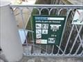 Image for Jardin du Port-de-l'Arsenal - Paris 12ème, France