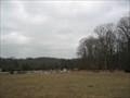 Image for Antioch UMC Cemetery - Nicholson, GA