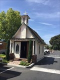 Image for Little Tree Church - Tustin, CA