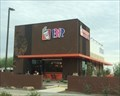 Image for Baskin' Robins - E. Talking Stick Way - Scottsdale, AZ