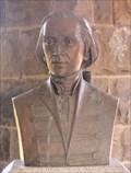 Image for General James Murray - Québec, Québec