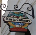 Image for Kurtz Culinary  -   Carmel-By-The-Sea, CA
