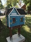 Image for LFL 68246 - Sacramento, CA