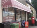 Image for Post Office  at Lavendon, Bucks