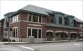 Image for La Grange Public Library - La Grange, IL
