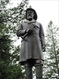 Image for Samuel S. Collyer - Pawtucket, Rhode Island