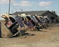 Image for VW Slug Bug Ranch - Conway TX