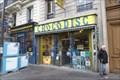 Image for Crocodisc - Paris, France