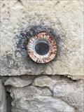 Image for La Tourette (Huismes, Centre, France)