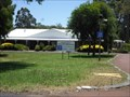 Image for Kingdom Halls of Jehovah's Witnesses - Donnybrook, Western Australia