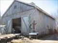 Image for Natick Community Organic Farm - Natick, MA