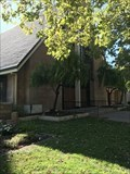 Image for Redeemer Lutheran Church - Redwood City, CA