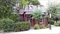 Image for Mohr House - Vernon, BC