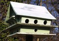 Image for Green Tree Hollow - Glendora, NJ