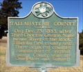 Image for Tallahatchie County - Sumner, MS