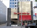 Image for Delectable Egg, downtown Denver - Denver, CO