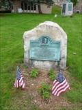 Image for Lieut. Wm. Munroe Brigham Jr. Park - Marlborough, MA
