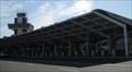 Image for Oakland International Airport - Oakland, CA