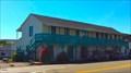 Image for Yorba, Domingo Adobe and Casa Manuel Garcia - San Juan Capistrano, CA