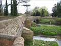 Image for Kislingbury Bridge - Northants