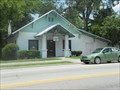 Image for New Century Woman's Club - High Springs, FL