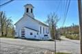 Image for Heath Episcopal Methodist Church - Heath MA