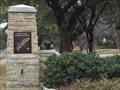 Image for FIRST - Dallas Historic District - Dallas,TX