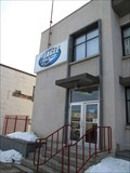 Image for CFXE - FM 94.3 - The Eagle - Edson, Alberta