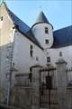 Image for Maison rue Louis XIII - Civray, France