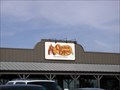 Image for Cracker Barrel - Dogwood Drive - Conyers, GA