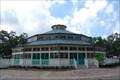 Image for City Park Carousel - New Orleans, LA