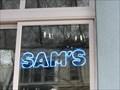 Image for Sam's  - Palo Alto, CA