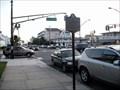 Image for Ocean City Residential Historic District - Ocean City, NJ