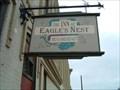 Image for The Inn At Eagle's Nest - Louisiana, Missouri