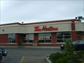 Image for Tim Hortons, Columbia St., Kamloops, BC