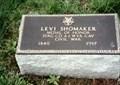 Image for Levi Shoemaker-Morgantown, WV